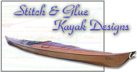 plywood boat plans australia classic motor yachts for sale australia