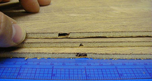 Stitch and glue plywood boat plans | Jenni boat plan